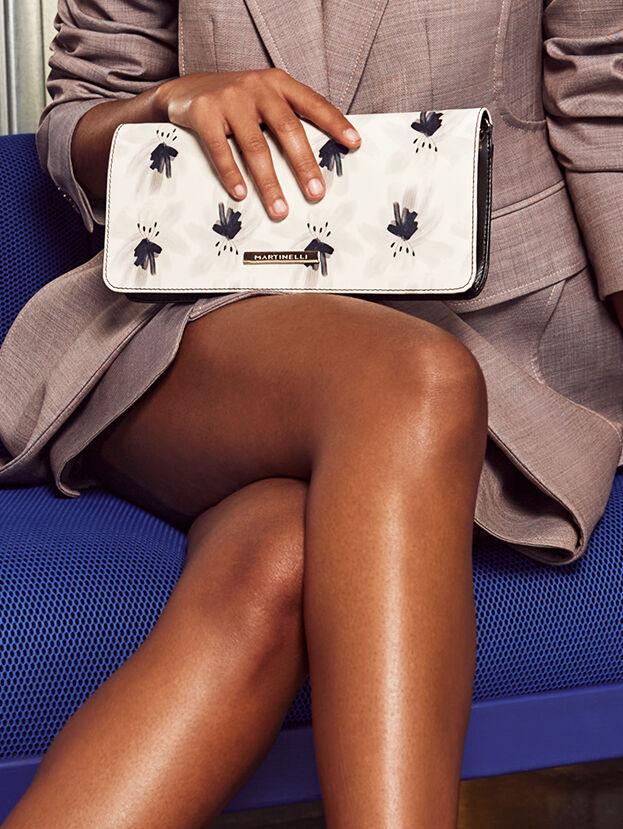 Complementos para mujer, bolsos, clutch
